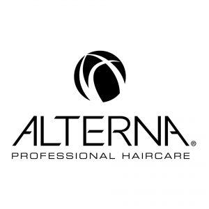 alterna logo trend diffusion parrucchiere sesto fiorentino